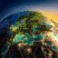 TAP Portugal führt auf Transatlantikflügen kabelloses Internet ein
