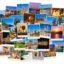 Auslandsjahr: Karriereboost und Reisen