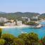 Si und No – Spanien kurz erklärt