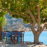 Kreta – Ein schönes Ferienhaus finden
