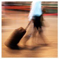 5 Tipps für das Reisegepäck