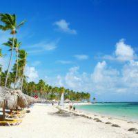 """""""Dushi Curaçao"""": Das etwas andere Traumziel in der Karibik"""