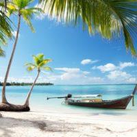 Urlaubsorte mit Schön-Wetter-Garantie für eine Reise im November