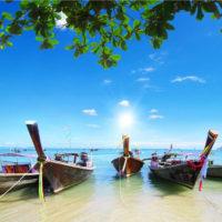 Kultur und Natur auf Bali erleben